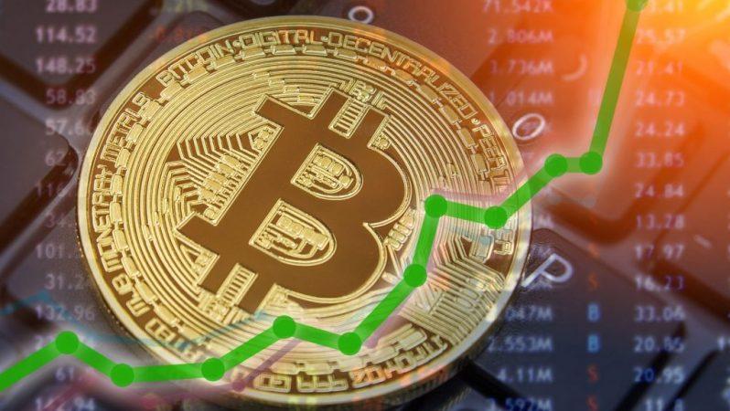 Coinrot ile Hızlı Güvenli Kripto Borsa Haberleri