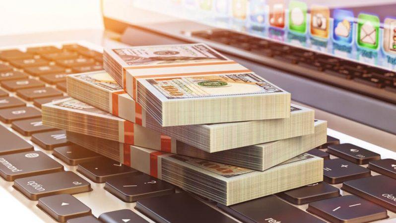 Nasıl Kredi Çekebilirim