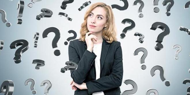 Sermaye Olmadan Yapılabilecek İşler Nelerdir?
