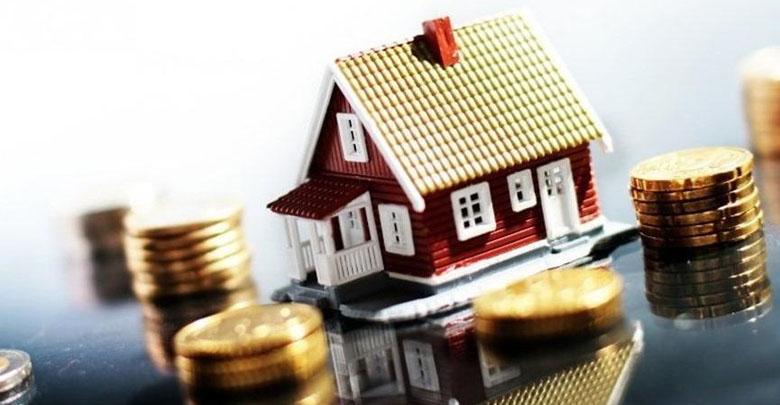 Balon Ödemeli Mortgage Başvurusu Nedir?