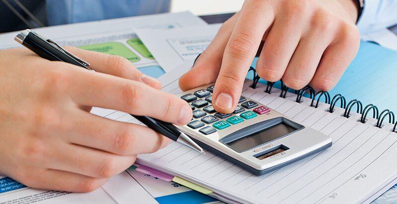 Banka Kredisi Almak İçin Aranan Şartlar