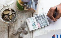 Bayram Kredisi Başvurusu Bayram Kredisi Nedir?
