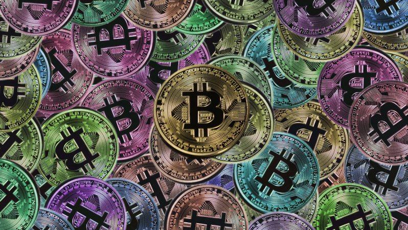 Bitcoin İle Yatırım Nasıl Yapılır?
