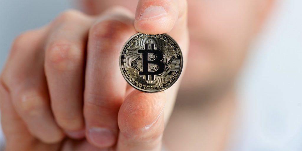 Bitcoin Nedir? Nereden Alınır?