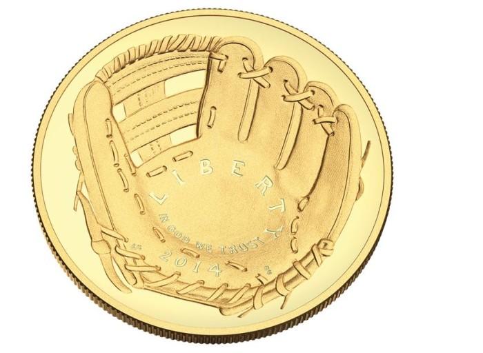 Curve Coin Nedir?