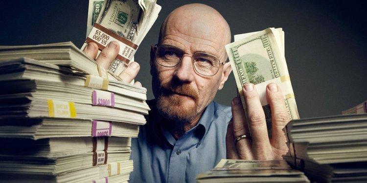 Para Kazandıran En Popüler İşler