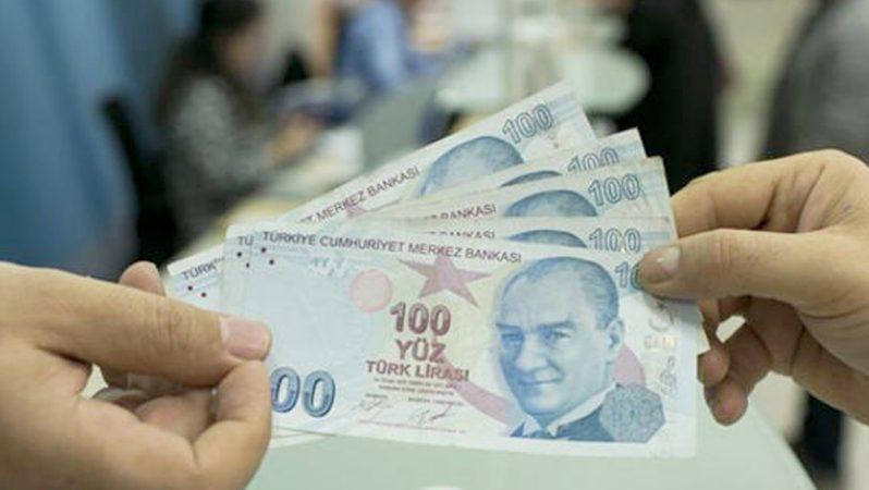 En Uygun İhtiyaç Kredisi Veren Banka