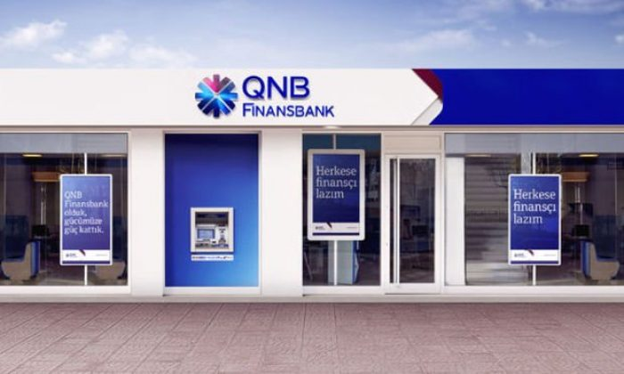 Qnb Finansbank Enpara Şube Kodu Nedir?
