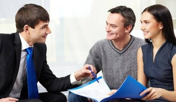 Eşimin Kredi Notu Beni Etkiler mi?