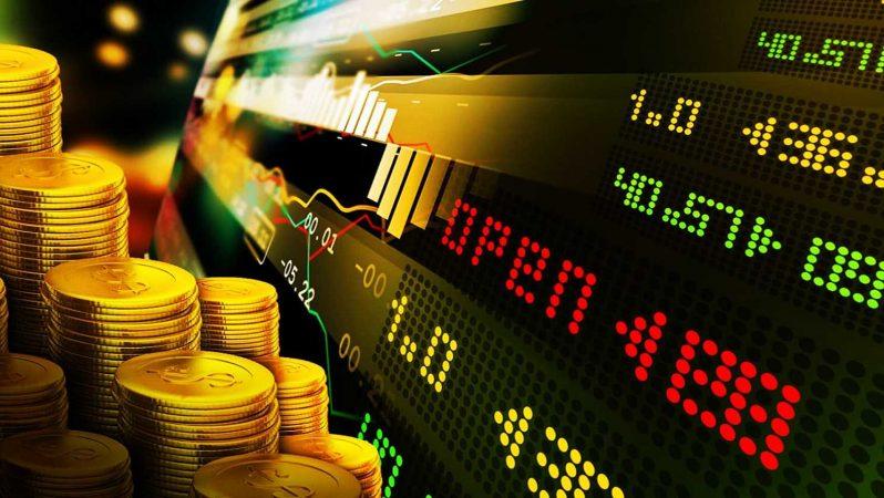 Forex Piyasasında Kimler işlem Yapabilir?