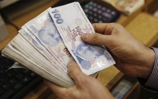 Kıbrıs Üzerinden Kredi Çekebilir Miyim?