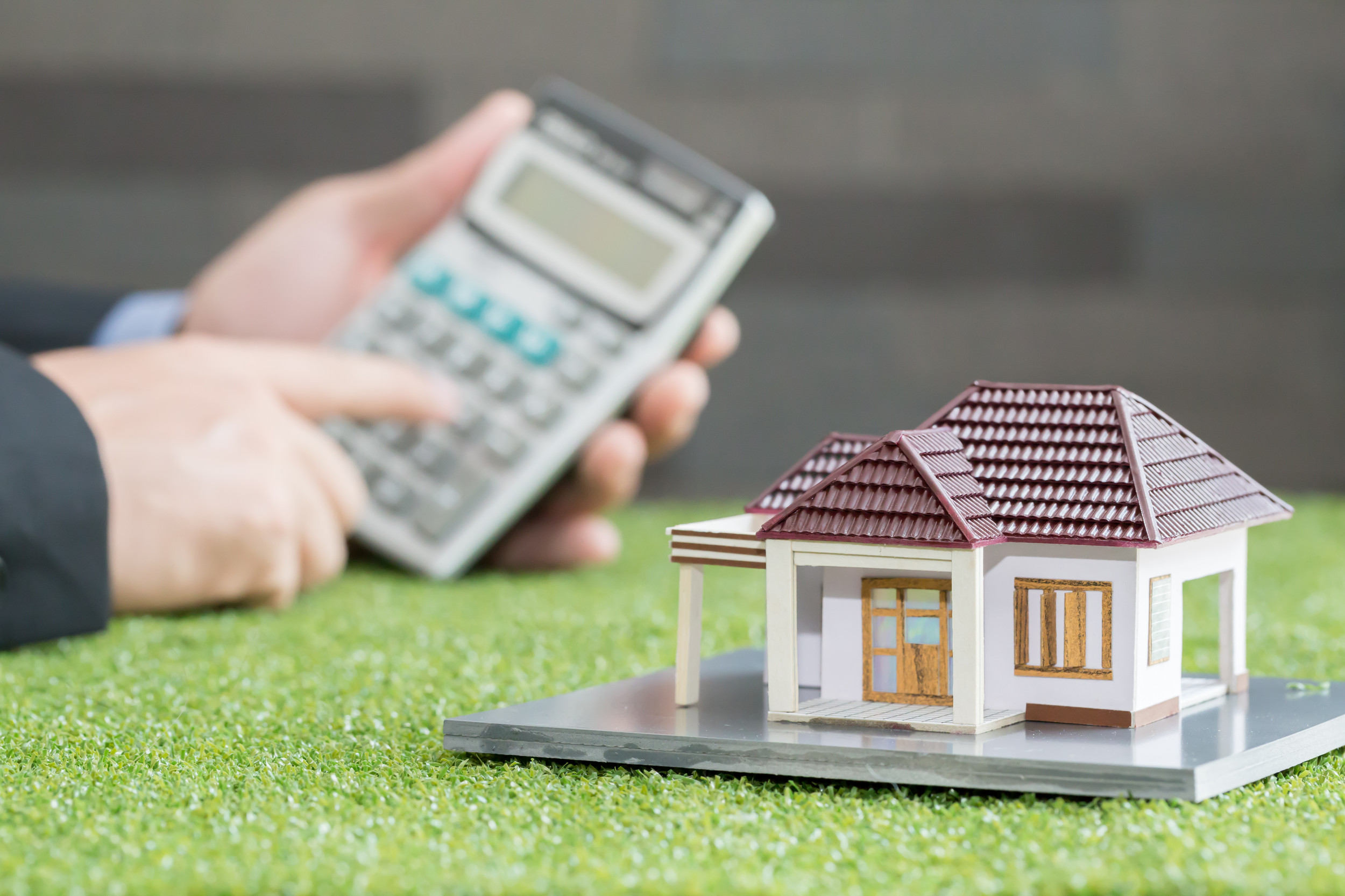 Konut Kredisi Yapılandırma Nedir?