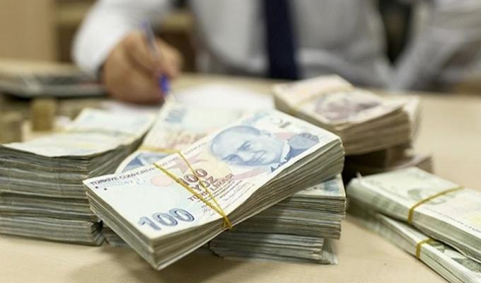 Bankalardan Nasıl Kredi Alabilirim