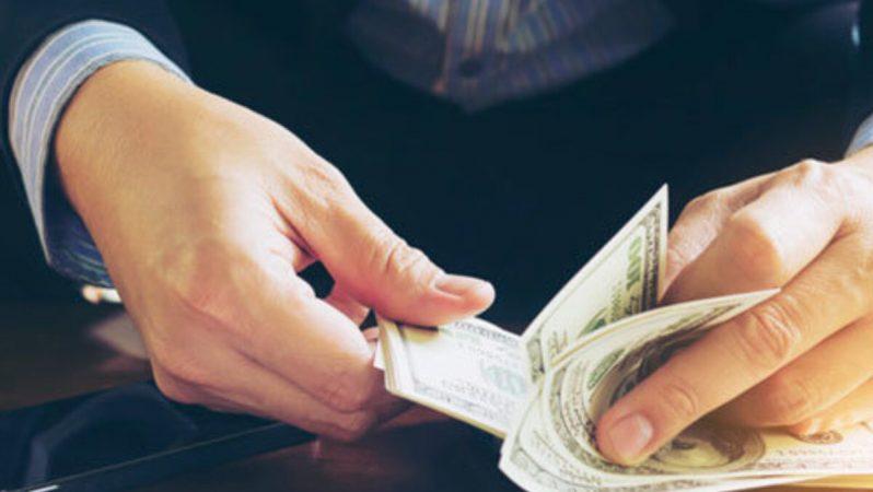 Kredi Haricinde Nereden Para Bulabilirim?