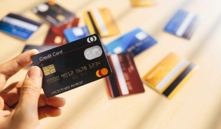 Kredi Kartımı Yurt Dışında Kullanabilir Miyim?