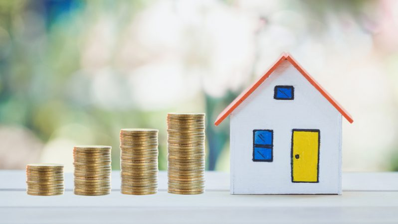 Mortgage'a Başvurma Yöntemleri Nelerdir?