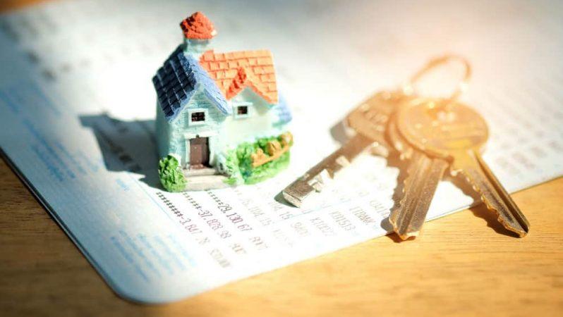 Mortgage'a Başvurmak için Hangi Belgeler Gereklidir?