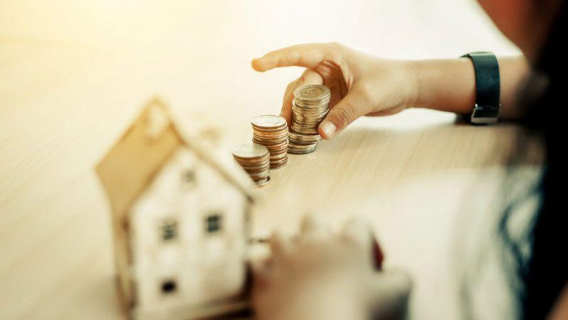 Mortgagela Ev Sahibi Olmanızın Sağladığı Avantajlar