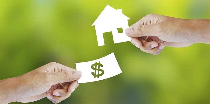 Mortgage Sistemi Nasıl İşler?