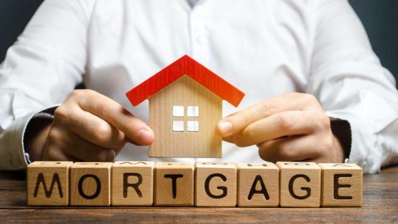 Neden Mortgage'ı Tercih Etmelisiniz?