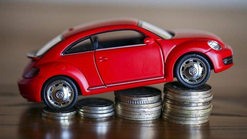 Taşıt Kredisi ile Aldığınız Araç Pert Olursa Ne Olur?