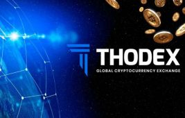 Thodex Vurgunu Yeni Bir Dolandırıcılık iddiası