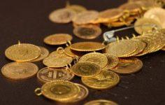 Çeyrek altın fiyatları ne kadar oldu? Kapalı çarşıda bugün altınlar ne kadara satılıyor? Güncel altın fiyatları mayıs 2021…