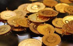 Altın uzmanından çarpıcı açıklama! Gram altın 450 TL düşecek ve yeniden 600 TL seviyesine kadar çıkabilecek…
