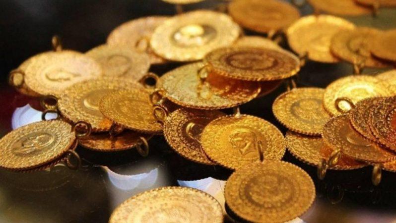 Gram ve çeyrek altın fiyatlarında son dakika açıklaması! Altın fiyatları için çarpıcı açıklamalar…