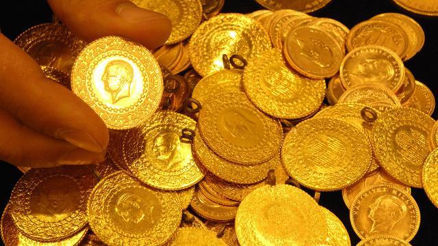 Altın roket hızıyla yükselmeye devam ediyor. Altın fiyatları için büyük savaş başladı. Boğa konusu mu olacak yoksa boğa tuzağı mı?
