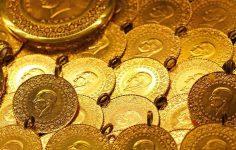 Altın Fiyatlarına Dikkat! Uzmanlar Yorum Yaptı… Altın Düşecek Mi Artacak Mı?