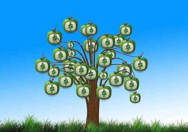 Bireysel emeklilik sisteminde beklenen değişiklik! Yönetmeliklerde değişiklikler yapıldı…