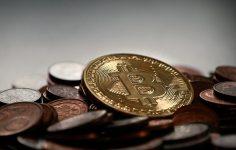 Bitcoin'de meydana gelen sarsıntı devam ederken kripto para devi Binance için ABD sınırlarında soruşturma açıldı…