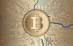Bitcoin fiyatı ne kadar oldu? Bitcoin fiyatlarında son durum…
