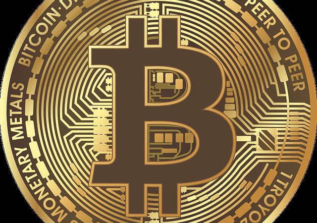 Çin Hükümeti Haber Kaynaklarından Son Dakika Açıklamaları! Bitcoin ile kripto paralar için çarpıcı açıklamalar geldi…