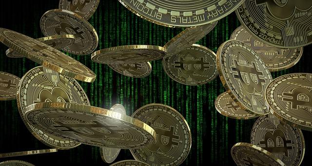 Çin Finans Kuruluşlarının Kripto Para İle Ödeme Yöntemini Yasakladı