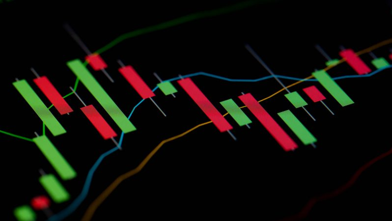 Bitcoin (BTC) Fiyat Analizi: Olumlu Sinyaller Gösteriyor, Önemli Seviyeler Neler?