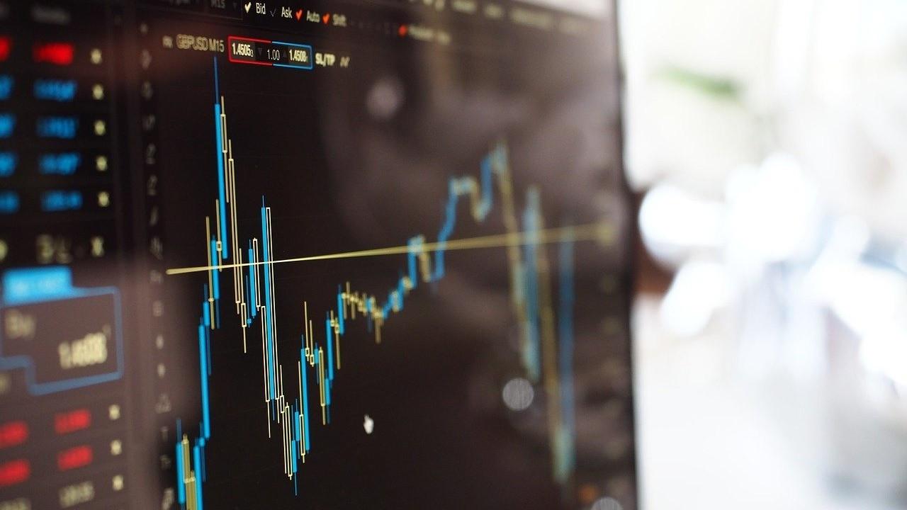 Borsaya nisan ayında 424.5 bin halka arz yatırımcısı geldi