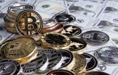 Bu Altcoin, Artık 2 Yıl Önceki Bitcoin!