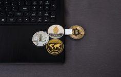Kripto Para Piyasası Hareketlendi