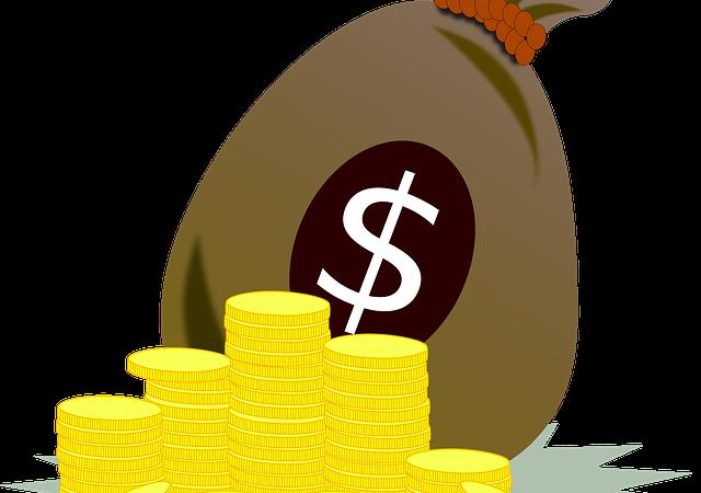 Çocuklar için yeni kalıcı bir miras belirlendi: Finansal okuryazarlık hakkında son dakika gelişmeleri…