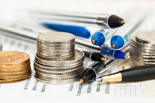 Kurumların vergisi 2021 yılında yüzde 25, 2022 yılında da yüzde 23 olarak açıklandı… Kurumlar vergisi 2021…