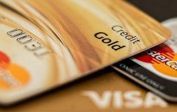 Kredi Borcu Olan Bir Kişi Kefil Olarak Gösterilebilir mi?