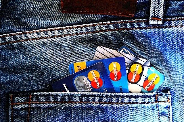 Kredi Notu Düşük Olanlar Ne Kadar Sürede Yükseltebilir?