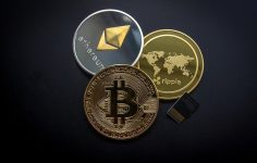 Dünyanın En Geç Kripto Para Milyarderi Ethereum Sayesinde Zengin Oldu!