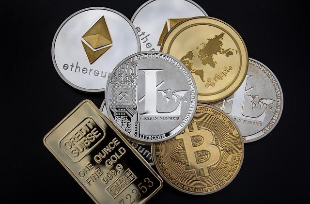 Kripto para sektörü için flaş gelişmeler gelmeye devam ediyor. Kritik tahminlere bakılacak olduğu zaman son dakika haberleri…