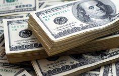 Dolar/TL, 8,30'un üzerine tırmandı