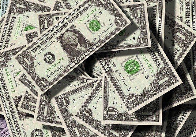 Çip taleplerini yerine getirebilmek için gelecek 10 yıllık süreç içerisinde 3 trilyon dolarlık yatırım…