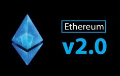 Ethereum (ETH) 2.0 Sözleşmesine İlgi Artıyor