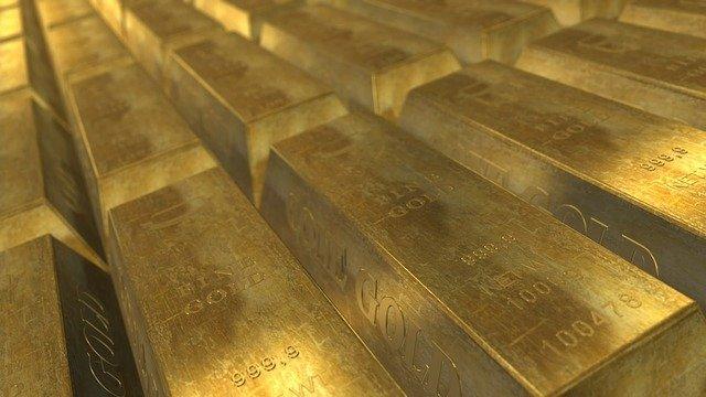 Gram ve çeyrek altın fiyatlarında son durum! Altın fiyatları için son dakika açıklamaları…